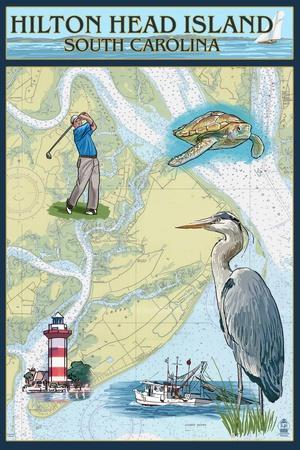 https://imgc.artprintimages.com/img/print/hilton-head-south-carolina-nautical-chart_u-l-q1gq5gt0.jpg?p=0
