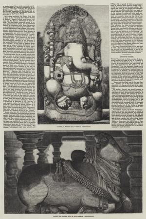 https://imgc.artprintimages.com/img/print/hindoo-idols_u-l-pvy7110.jpg?p=0