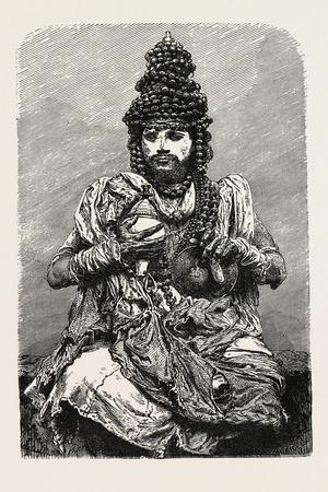 https://imgc.artprintimages.com/img/print/hindoo-religious-mendicant-the-term-mendicant-refers-to-begging-or-relying-on-charitable-donations_u-l-puxtgs0.jpg?p=0