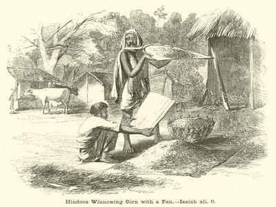 https://imgc.artprintimages.com/img/print/hindoos-winnowing-corn-with-a-fan-isaiah-xli-6_u-l-ppgw2n0.jpg?p=0
