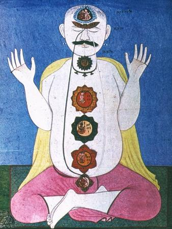https://imgc.artprintimages.com/img/print/hindu-chakras-wheels_u-l-pfcsws0.jpg?p=0