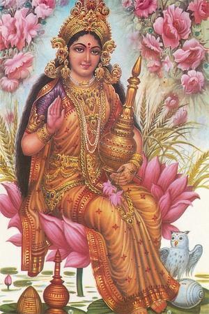 https://imgc.artprintimages.com/img/print/hindu-deity_u-l-podqdt0.jpg?p=0