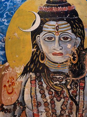 https://imgc.artprintimages.com/img/print/hindu-mural-on-dr-rajendraprsad-ghat-varanasi-uttar-pradesh-india_u-l-p11shk0.jpg?p=0
