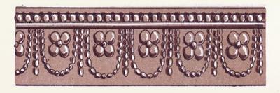 https://imgc.artprintimages.com/img/print/hindu-ornament_u-l-pvgtrx0.jpg?p=0
