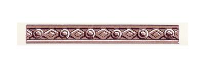 Hindu Ornament--Giclee Print