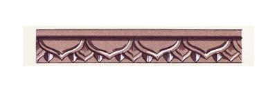 https://imgc.artprintimages.com/img/print/hindu-ornament_u-l-pvvkll0.jpg?p=0