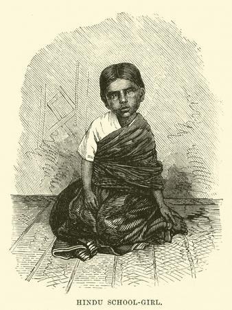 https://imgc.artprintimages.com/img/print/hindu-school-girl_u-l-pp8qk60.jpg?p=0