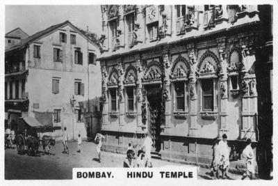 https://imgc.artprintimages.com/img/print/hindu-temple-bombay-india-c1925_u-l-ptx50r0.jpg?p=0