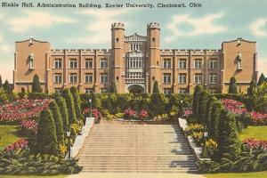 Beautiful College & University Buildings artwork for sale, Posters