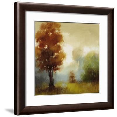 Hinterland 15-DAG, Inc-Framed Art Print