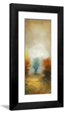 Hinterland 32-DAG, Inc-Framed Art Print