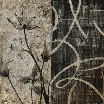 https://imgc.artprintimages.com/img/print/hip-organic-silver_u-l-q1bu6q90.jpg?p=0