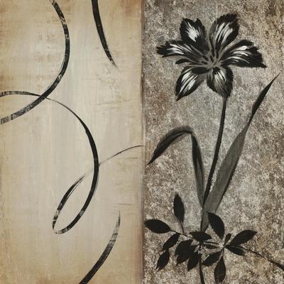 https://imgc.artprintimages.com/img/print/hip-platinum-tulip_u-l-q1bu76l0.jpg?p=0