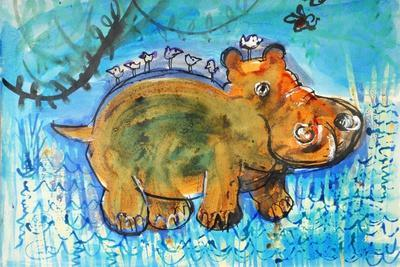 https://imgc.artprintimages.com/img/print/hippopotamus_u-l-pjgbka0.jpg?p=0