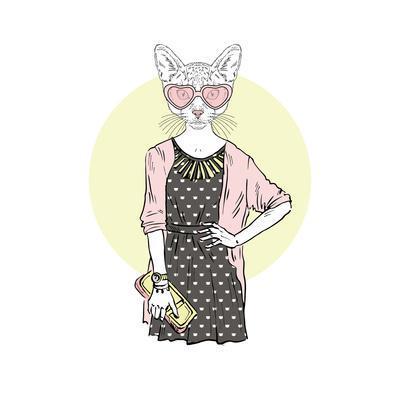 https://imgc.artprintimages.com/img/print/hipster-cat-girl-with-purse_u-l-q1amsdb0.jpg?p=0