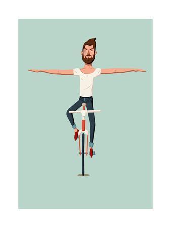 https://imgc.artprintimages.com/img/print/hipster-man-riding-a-bike-without-holding-the-handlebars_u-l-q1bzm380.jpg?p=0