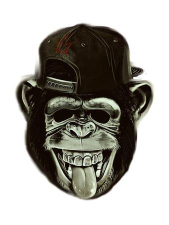 https://imgc.artprintimages.com/img/print/hipster-monkey-ape-animal_u-l-f8qi5y0.jpg?p=0