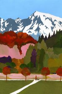 Untitled by Hiroyuki Izutsu
