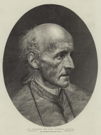 https://imgc.artprintimages.com/img/print/his-eminence-the-late-cardinal-manning_u-l-pvldu50.jpg?p=0