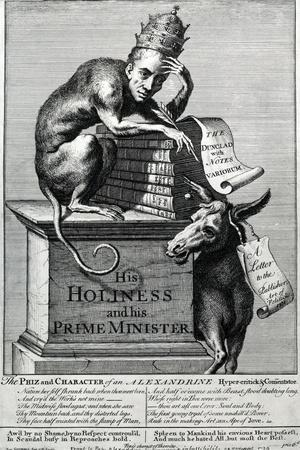 https://imgc.artprintimages.com/img/print/his-holiness-and-his-prime-minister-taken-from-pope-alexander-1729_u-l-ppsto40.jpg?p=0