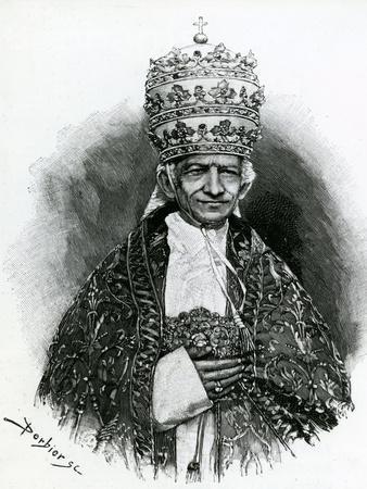 https://imgc.artprintimages.com/img/print/his-holiness-pope-leo-xiii-1810-1903_u-l-pvs9p80.jpg?p=0