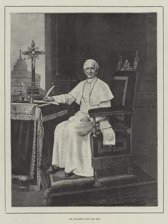 https://imgc.artprintimages.com/img/print/his-holiness-pope-leo-xiii_u-l-pw0kxl0.jpg?p=0