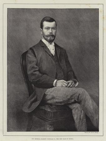 https://imgc.artprintimages.com/img/print/his-imperial-majesty-nicholas-ii-the-new-czar-of-russia_u-l-pvk1i20.jpg?p=0