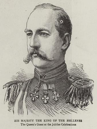 https://imgc.artprintimages.com/img/print/his-majesty-the-king-of-the-hellenes_u-l-pvm1ht0.jpg?p=0