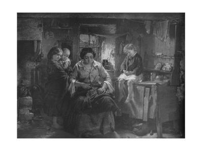 https://imgc.artprintimages.com/img/print/his-only-pair-1860-1917_u-l-q1ekkie0.jpg?p=0