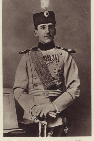 https://imgc.artprintimages.com/img/print/his-royal-highness-alexander-crown-prince-regent-of-serbia_u-l-ppxwn80.jpg?p=0
