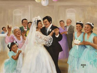 https://imgc.artprintimages.com/img/print/hispanic-wedding_u-l-pylbnm0.jpg?p=0