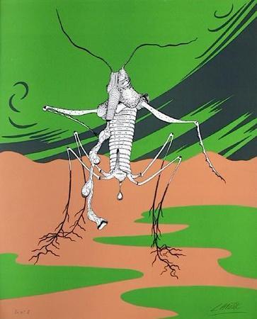 https://imgc.artprintimages.com/img/print/histoire-naturelle-l-arthus-des-sables_u-l-f6gmcw0.jpg?p=0