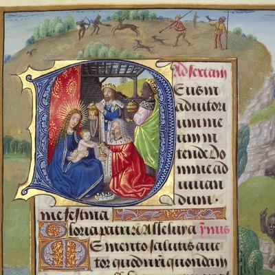 https://imgc.artprintimages.com/img/print/historiated-initial-d-depicting-the-adoration-of-the-kings-from-a-books-of-hours-probably_u-l-plbifn0.jpg?p=0