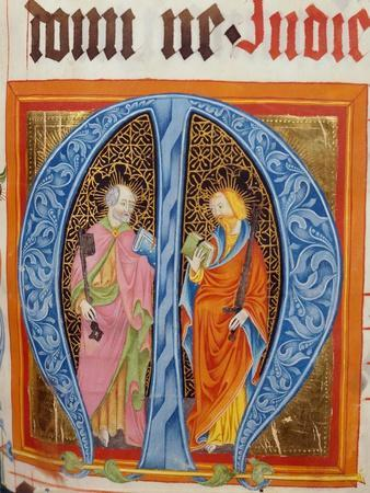 https://imgc.artprintimages.com/img/print/historiated-initial-m-with-saints-peter-and-paul_u-l-pg9znh0.jpg?p=0