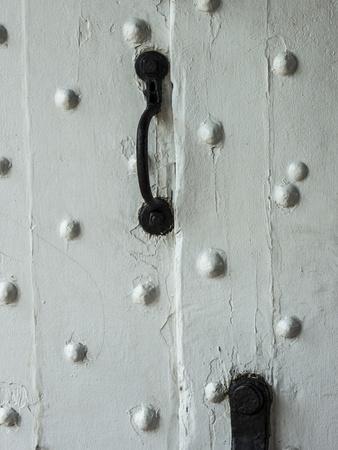 https://imgc.artprintimages.com/img/print/historic-fort-mchenry-birthplace-of-the-star-spangled-banner_u-l-q12t47h0.jpg?p=0