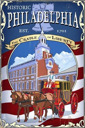 https://imgc.artprintimages.com/img/print/historic-philadelphia-carriage_u-l-q1gqt8o0.jpg?p=0
