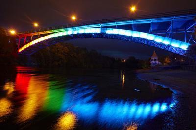 https://imgc.artprintimages.com/img/print/historic-victoria-bridge-at-night-waikato-river-hamilton-waikato-north-island-new-zealand_u-l-q12t4jt0.jpg?p=0