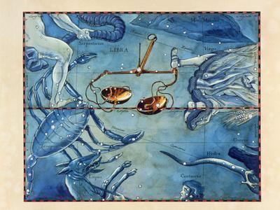 https://imgc.artprintimages.com/img/print/historical-artwork-of-the-constellation-of-libra_u-l-pzk4xg0.jpg?p=0