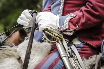 https://imgc.artprintimages.com/img/print/historical-reenactment-cavalryman-of-kingdom-of-naples-army-1806-1815_u-l-puxqom0.jpg?p=0