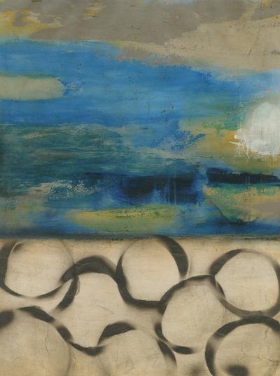 Hither and Yon-Sisa Jasper-Giclee Print