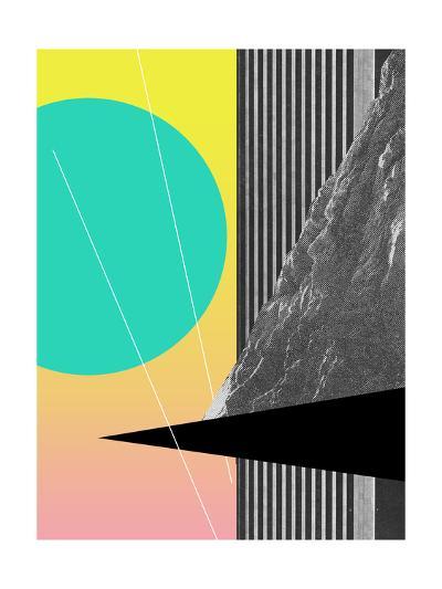 HL-7364902-Mario Wagner-Giclee Print