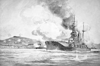 https://imgc.artprintimages.com/img/print/hms-queen-elizabeth-bombarding-the-dardanelles-defences-in-1915_u-l-ppslbc0.jpg?p=0