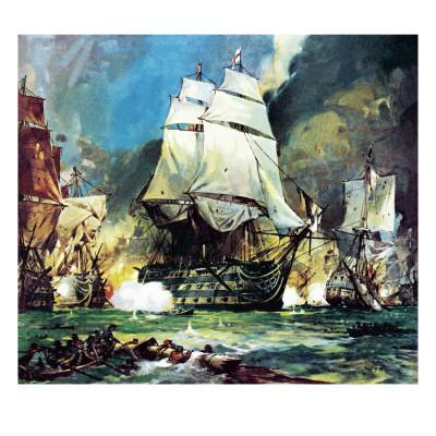 https://imgc.artprintimages.com/img/print/hms-victory-at-the-battle-of-trafalgar_u-l-pcfps00.jpg?p=0
