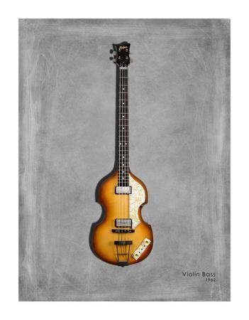 https://imgc.artprintimages.com/img/print/hofner-violin-bass-62_u-l-f96fg50.jpg?p=0