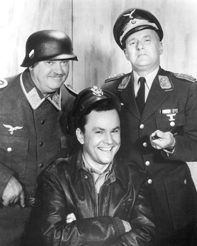 Hogan's Heroes (1965)--Photo