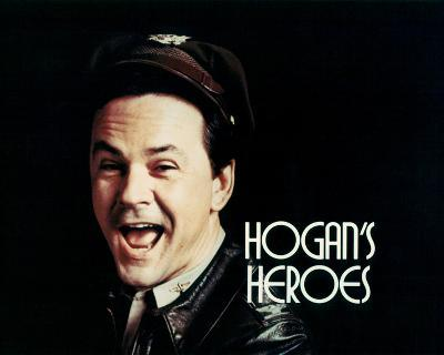 Hogan's Heroes--Photo