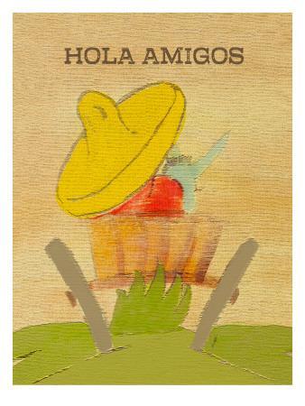 https://imgc.artprintimages.com/img/print/hola-amigos_u-l-pc2d0a0.jpg?p=0
