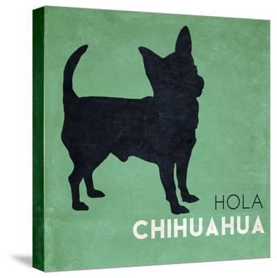 Hola Chihuahua