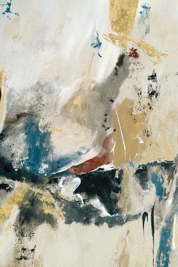 Hold Fast I-Ruth Palmer-Art Print