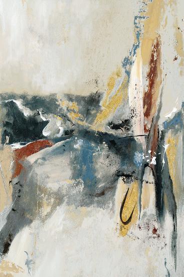Hold Fast II-Ruth Palmer-Art Print